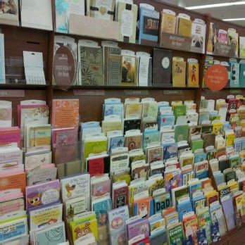 Walgreens Gift Card Selection - walgreens 12 reviews pharmacy chemists 10 e saint charles rd villa park il