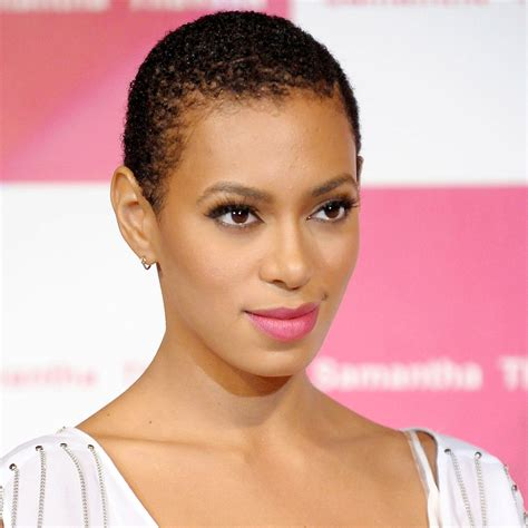 short hairstylesnfor preganant black women natural short haircuts the style rebels
