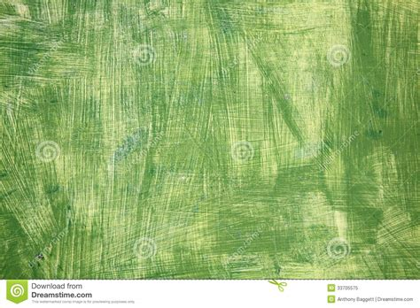 green wash green wash background stock image image of modern panel 33705575