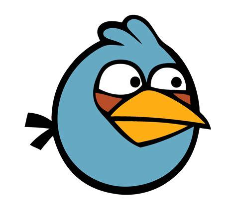 imagenes png en java kit festa angry birds para imprimir dicas pra mam 227 e