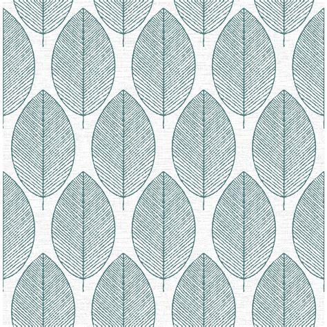 leaf pattern wallpaper uk graham brown fresco retro leaf wallpaper 101688
