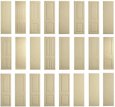 bedroom doors for sale stunning bedroom doors for sale ideas rugoingmyway us