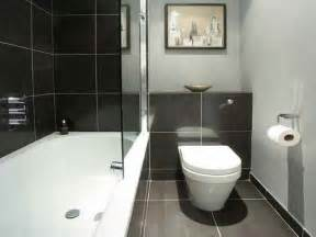 Small Bathroom Ideas 20 Of The Best Designs For Small Bathrooms Widaus Home Design