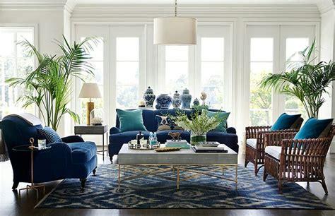 british living room best 25 british colonial ideas on pinterest british colonial style british colonial decor