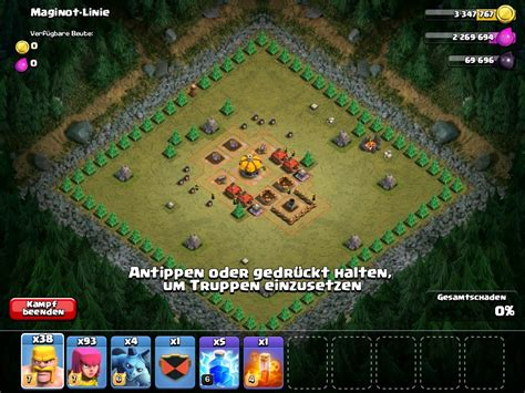 fungsi layout editor di coc maginot linie clash of clans wiki fandom powered by wikia