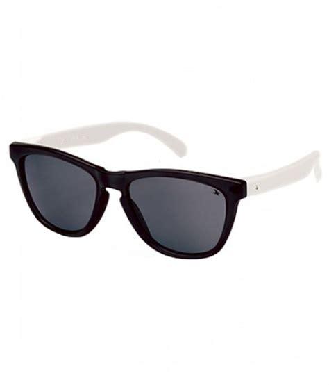snapdeal online shopping for men sunglass fastrack wayfarer pc003bk3 men s sunglasses available at
