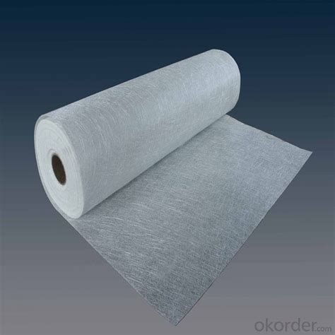 buy csm glass fiber chopped strand mat fiberglass mat