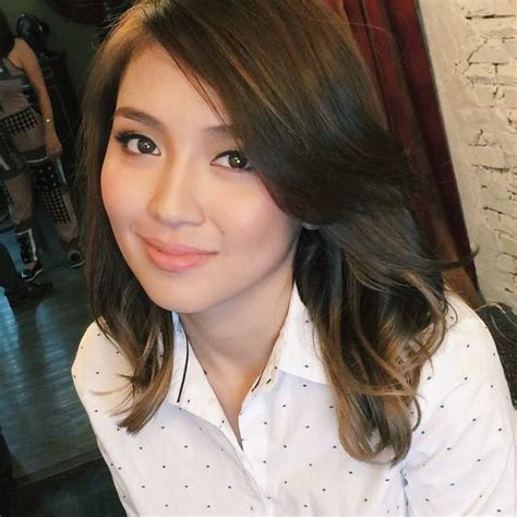 hair color for filipina woman 56 best kathryn bernardo images on pinterest real beauty