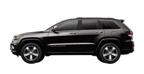 Jeep Lease Calculator Auto Lease Offers 2014 Autos Post