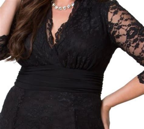 Setelan Maxi Dress Light Korea Gamis Jumbo Xl big large plus size evening maxi