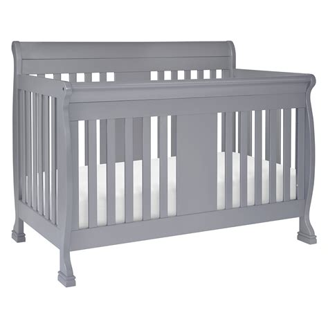 how to convert crib to toddler bed how to convert crib to toddler bed piedmont 4in1