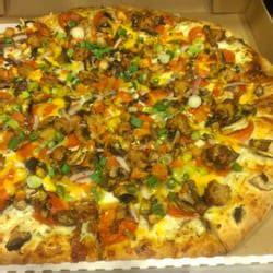 pizza house sacramento ca original pizza house sacramento ca verenigde staten yelp