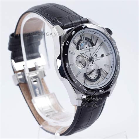 Jam Doreamon Tangan Dan Lonceng Goyang Bagus Murah harga sarap jam tangan edifice efr 520l 7av