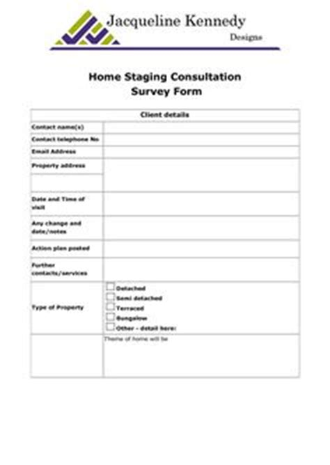 Interior Design Contract Template Beautiful Home Interiors Interior Design Contract Home Staging Quote Template