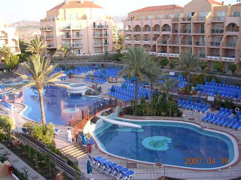 dunas mirador hotel gran canaria photos hotel dunas mirador maspalomas pictures hotel