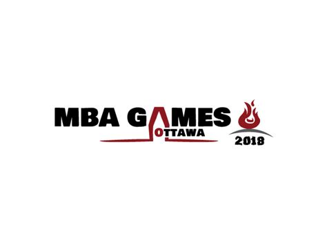 Mba In Brand Management Canada by Mba Ottawa 2018 Fortified Marketing