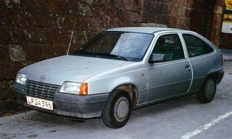 Opel Cadet by Opel Kadett Wikiwand