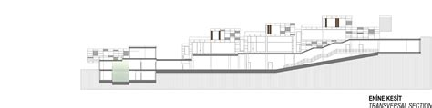 section 52 planning keypark ven architecture archdaily