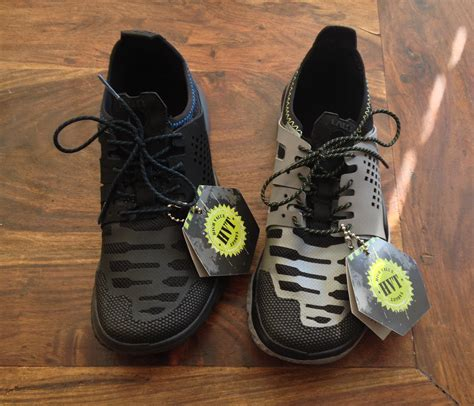 lalo shoes lalo tactical footwear preview soldier systems daily
