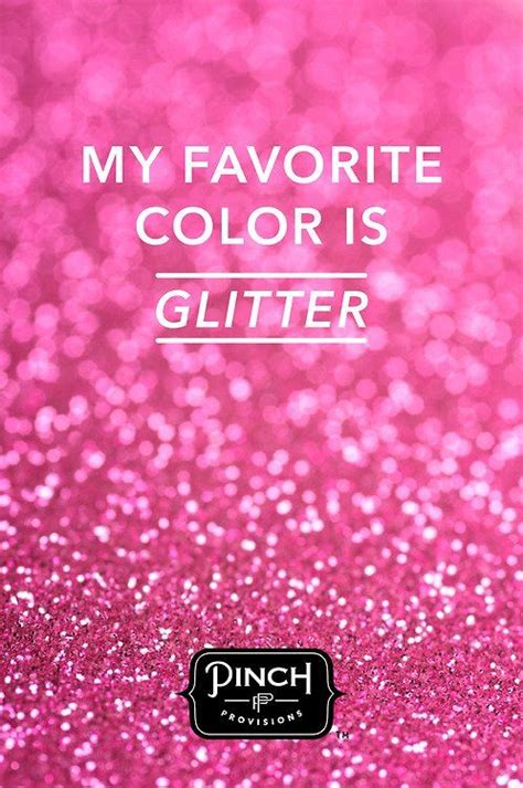 my favorite color is glitter my favorite color is glitter fashion stuff