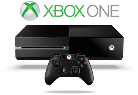 game console nz 500gb xbox one standalone console refurbished by eb games