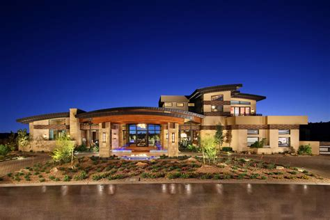 design build firms the best design build firms in las vegas las vegas