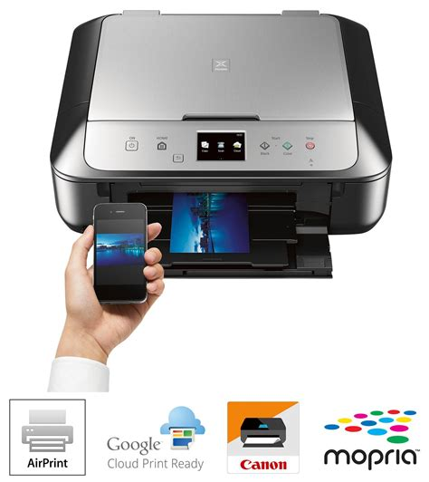 canon mobile scanner canon mg6821 wireless all in one printer with