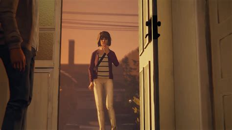 dramanice black episode 3 life is strange episode 3 chaos theory review onlysp