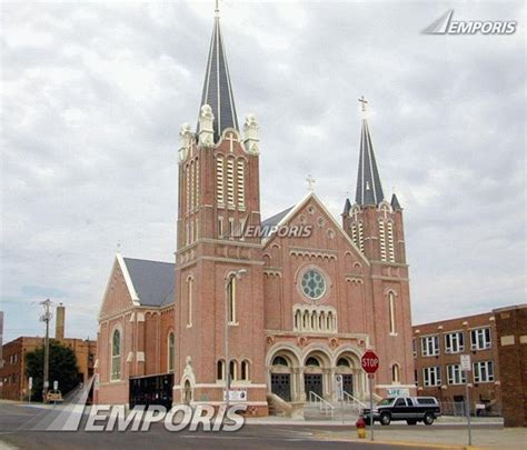 Nice Minot Churches #5: 214591-Large-fullheightview-general-view.jpg