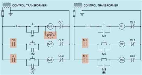 Bypass relay wiring diagram k grayengineeringeducation www imc relay wiring diagram k grayengineeringeducation cheapraybanclubmaster Gallery