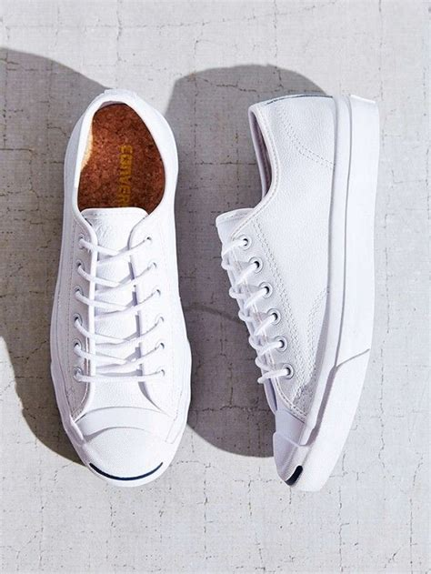 best 25 white sneakers ideas on
