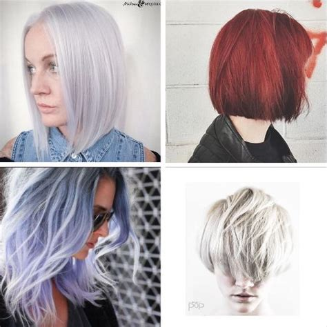 keune hair color distributors 1000 images about keune color craving on