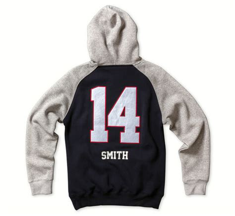 design jaket hoddie custom hoodies year 12 hoodies fully customised for groups