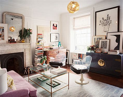 Living Room And Office Space Living Room Ideas Creative Images Office Living Room