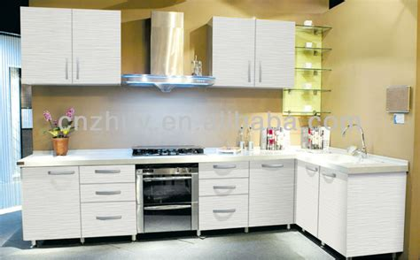 Hafele Kitchen Designs by Modern High Gloss Kitchne Pantry Cupboards View Kitchne