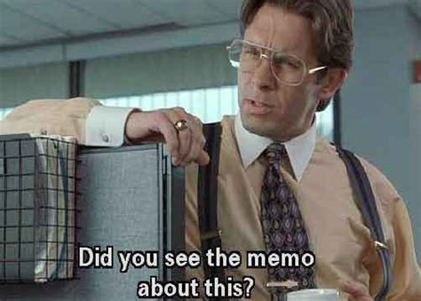 Office Space Tps Reports Quote Files Its Quot Tps Quot Reports 600 Tweets Per Second 50