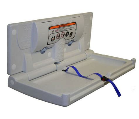 Baby Changing Tables For Sale Buy Horizontal Baby Changing Table For Sale From Goole Adpost