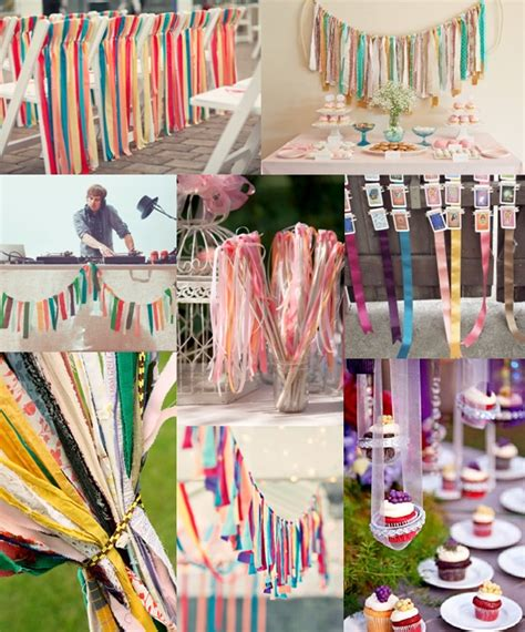 tony s blog these beautiful crepe paper streamer