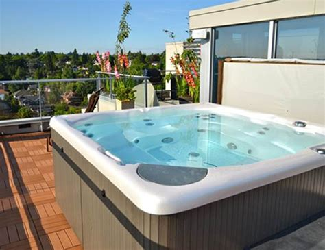 vasche idromassaggio esterno vasche idromassaggio per esterni firenze idroflorens