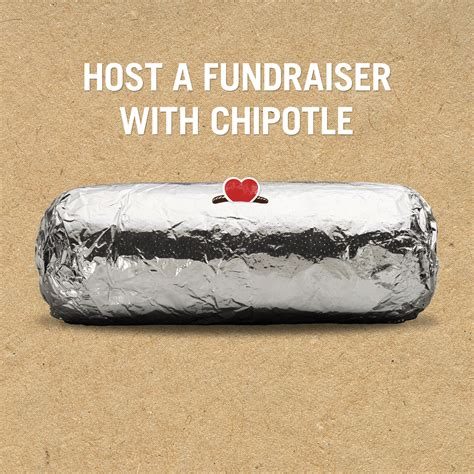 Chipotle Gift Card Amount - chipotle mexican grill
