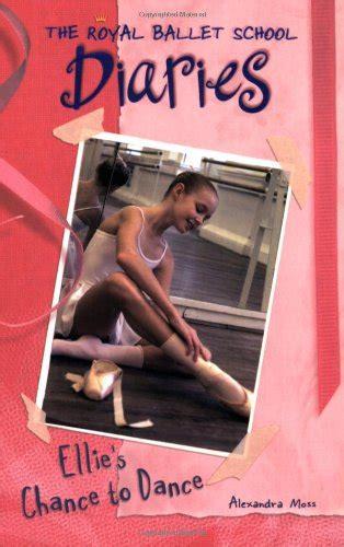 libro hope in a ballet panorama auto