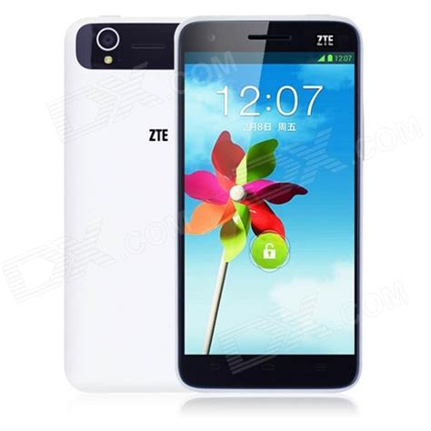 zte quartz 5 5 ips android tracfone review ratings on the zte quartz 5 5 ips android tracfone