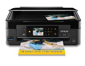 Printer Epson Scanner F4 Epson Xp 410 Drivers Canon Printer Drivers