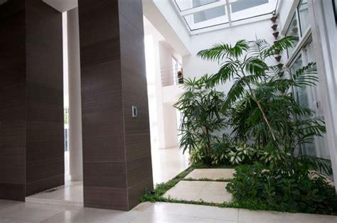 nomi garden stunning indoor gardens create seamless human stunning indoor gardens create seamless human nature
