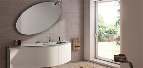 badezimmer qualität design design badm 246 bel design badm 246 bel or designs