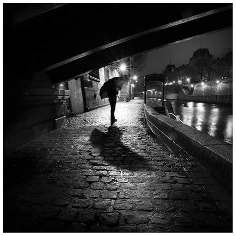 une nuit sous la pluie 224