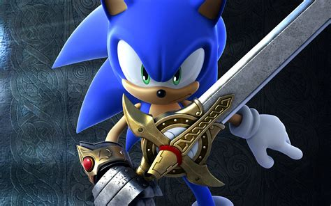 black knight download sonic and the black knight wallpaper sonic games
