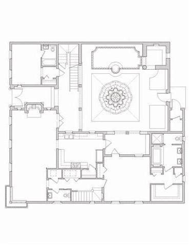 alys beach floor plans martinez alvarez architectshom