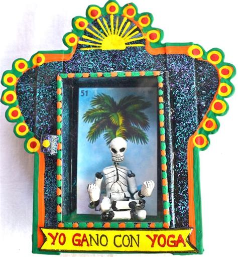 mexican devotional art the nicho 169 mexico import arts australia the o jays and kitsch on pinterest
