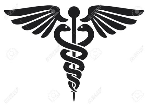 Pharmacy Symbol by Pharmacy Signs And Symbols Gallery Meaning Of Text Symbols